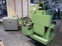 Cilindrische molen NOMOCO M 100 E