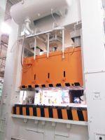 Eccentric Press SATO JAPAN DCP-300 2000-Photo 5
