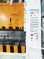 Eccentric Press SATO JAPAN DCP-300 2000-Photo 6