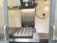CNC Vertical Machining Center HAAS VF-3