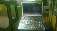 Frezarka narzędziowa DECKEL FP3NC 1995-Zdjęcie 2