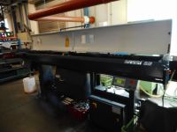 Turning and Milling Center Quick TECH i-60 ULTIMATE 2016-Photo 4