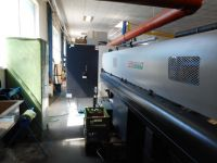 Turning and Milling Center Quick TECH i-60 ULTIMATE 2016-Photo 5