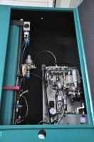 Presă hidraulică C cadru TOX PRESSOTECHNIK PC 015.091 2000-Fotografie 17