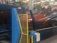 2D laser Prima Industrie Syncrono 3015 2007-Fotografie 5