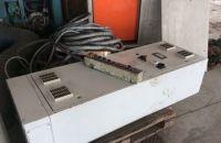 Wtryskarka do metalu Maico Tek 380 F 1994-Zdjęcie 11