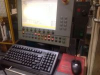 2D Laser BYSTRONIC Bysprint 2002-Photo 5