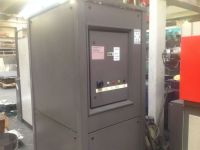2D Laser BYSTRONIC Bysprint 2002-Photo 8