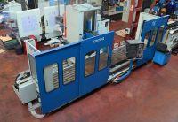 Fresadora CNC CORREA L30/43 (7900406) 1995-Foto 2