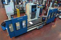 Fresadora CNC CORREA L30/43 (7900406) 1995-Foto 4