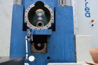 Fresadora CNC CORREA L30/43 (7900406) 1995-Foto 6