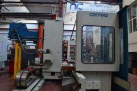 Fresadora CNC CORREA L30/43 (7900406) 1995-Foto 8