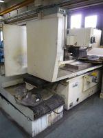 Flachschleifmaschine ABA FFU 1000/60