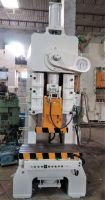 Eccentric Press  S-150