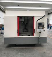 CNC verticaal bewerkingscentrum EIKON VMC 1000