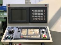 Turning and Milling Center Comec ARGON 1000 1999-Photo 2