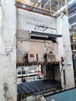 Eccentric Press  E2P-200