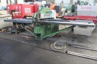 Punching Machine BOSCHERT PL 150/40
