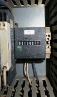 Laser 2D BYSTRONIC ByVention 3015 4.4kW 2008-Zdjęcie 6