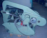 Bügelsägemaschine KASTO EBS  320  AU