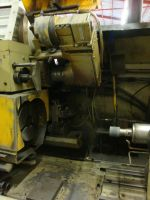 Internal Grinding Machine VEB SI 4 1984-Photo 3