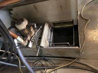 CNC Dreh-Fräszentrum Citizen Cincom M 32V 2008-Bild 11