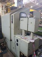 Szlifierka obwiedniowa NILES ZSTZ 630 C3P