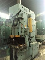 Eccentric Press  PC-10 (2)