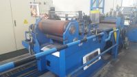 Slitting Line Ocemi non disponibile