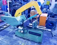 Hacksaw machine BEHRINGER SUPER - 325