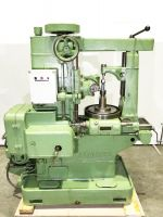 Gear Hobbing Machine PFAUTER RS-00