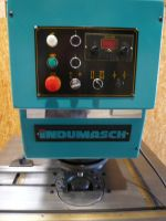 Punching Machine INDUMASCH IS 25 500 1994-Photo 6