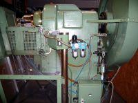 Eccentric Press MÜLLER GEFRESS AMP 45 1959-Photo 6