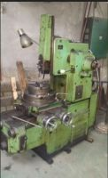 Vertical Slotting Machine Stanko 7 A 412