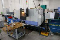 CNC dreiebenk DOOSAN Puma 240 MSB
