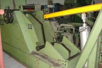 Straightening Machine HMS automatic AMR 3-02 1985-Photo 4