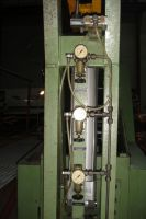 Straightening Machine HMS automatic AMR 3-02 1985-Photo 5