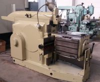 Shaping Machine STRIGON GH 710 / S 1969-Photo 2