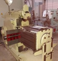 Shaping Machine STRIGON GH 710 / S 1969-Photo 3