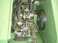 Вътрешен шлайф Meccanica Nova 2GR 1064 CNC 1980-Снимка 2