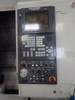 Turning and Milling Center MAZAK Integrex 200 Y 1999-Photo 2