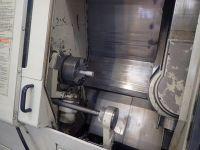 Turning and Milling Center MAZAK Integrex 200 Y 1999-Photo 3