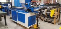 Mandrel Bender Unicorn ESK IB 40 Microstep 2007-Photo 2