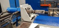 Mandrel Bender Unicorn ESK IB 40 Microstep 2007-Photo 6