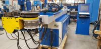 Mandrel Bender Unicorn ESK IB 40 Microstep