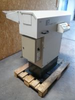 CNC Lathe SPINNER TC32 2001-Photo 12
