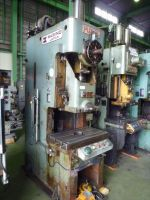 Eccentric Press  PUX-55L