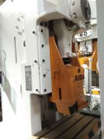 Eccentric Press  PC-3 (2)