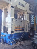 Eccentric Press  D-20