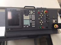 CNC Vertical Machining Center MAZAK MTV 815/120 1998-Photo 3